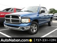 2003 Dodge Ram 2500 Our Location is: AutoNation