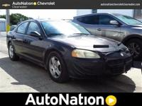 You can find this 2003 Dodge Stratus SXT and numerous