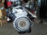 2003 Ford 6.0L Powerstroke Complete Remanufactured and