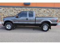 This is a Ford F250 for sale by Koenig Sales, LLC. The