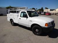 More trucks offered at TruckDepotLA.com. 2003 Ford
