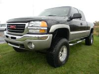 All New Front End Parts Dual Shock Hoops Traction Bars