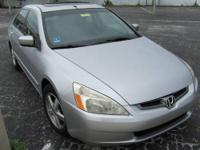 ** GREAT CONDITION ** EX ** NAVIGATION ** MOONROOF **