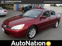 Thank you for visiting another among AutoNation Honda