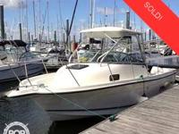 - Stock #78154 - This vessel was SOLD on June 2. If you