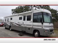 You can find this 2003 Winnebago MOTOR HOME and many