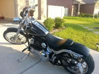 Make: Harley Davidson Model: Other Mileage: 25 Mi Year: