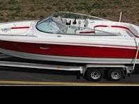 Type of Boat: Power Boat Year: 2004 Make: FORMULA