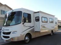 Stock Number: 714227. I'm offering my 2004 Coachmen