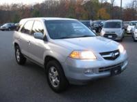 Exterior Color: starlight silver metallic, Body: SUV,