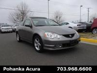 Stick shift! Car buying made easy! Pohanka Acura is