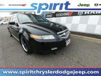 New In Stock!!! You won't find a better Sedan than this