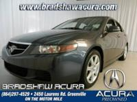 ABS brakes, Alloy wheels, AM/FM Stereo w/In-Dash 6-Disc