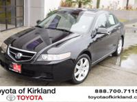 CARFAX 1-Owner vehicle !!!!Power moonroof, Air