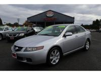 LOCAL TRADE WITH CLEAN CARFAX HISTORY REPORT (INCLUDING