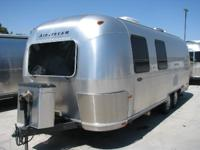 Travel Trailers Destination Trailers 4067 PSN . 2004