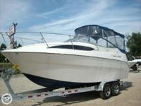 You can have this vessel for just $344 per month. Fill