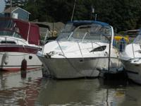 2004 Bayliner 285 Please contact the owner directly @