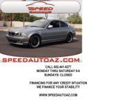 Price: $9,950 Stock #: L11869 Mileage: 116,173 miles