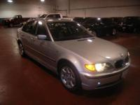 **ALL SERVICE RECORDS**, **CLEAN CARFAX**, **LOCAL