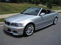 This is a BMW 3 Series for sale by Flemings Ultimate