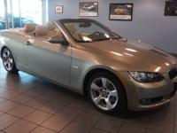 2004 BMW 3 Series Our Location is: AutoNation Honda