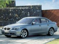 2004 BMW 5 Series 525i All internet pricing is after