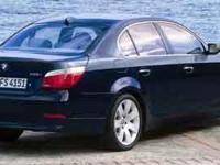 Looks and drives like new. Fuel savings incentivizes