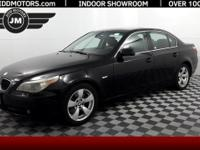 **CLEAN CARFAX **NO ACCIDENTS OR DAMAGE**     **SOLD