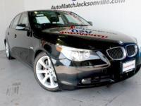 (904) 474-3922 ext.1199 Automatch USA - Jacksonville is