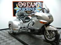(972) 441-7080 ext.5887 YOU ARE LOOKING AT A 2004 BMW K