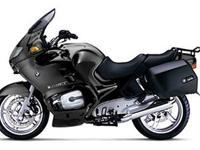 Motorcycles Sport Touring 3522 PSN . 2004 BMW R 1150 RT