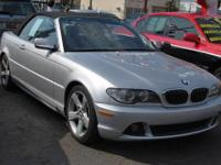 1OWNER SUPER CLEAN AWD @ OUR HESPERIA LOCATION  2004