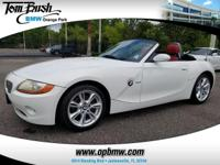 Options:  City 21/Hwy 29 (3.0L Engine/6-Speed Manual
