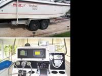 Just Listed!!! This 2004 Boston Whaler 270 Outrage is