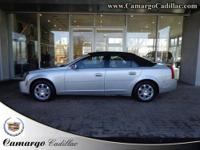 Accent Stripe(s), Carriage Top, Curtain Airbag System,