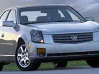 Options:  Traction Control|Rear Wheel Drive|Tires -