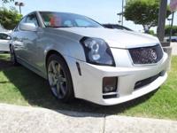 Exterior Color: light platinum, Body: 4dr Car, Engine: