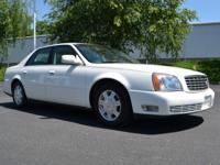 Exterior Color: white lightning, Body: 4dr Sedan,