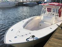 2004 Cape Horn (Loaded! Turnkey!) FOR QUESTIONS