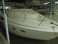 2004 Carver 350 Mariner Please contact the owner