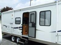 New! Beautiful, clean, recent trade. This unit is