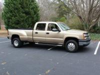 1 OWNER This truck drives great & has NO known