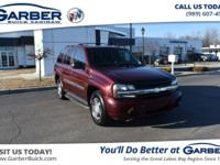 Featuring a 4.2L 6 cyls with 167,665 miles. Includes a