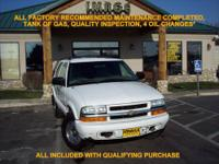 Check out our Image Auto Inclusive Plan! All factory