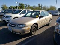 Recent Arrival! Clean CARFAX. 24/34 City/Highway MPG