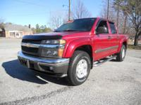 Options Included: Spray-On Liner, Running Boards/Bars,