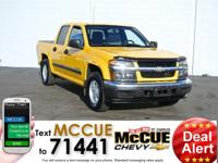 Exterior Color: yellow, Body: Crew Cab Pickup, Engine: