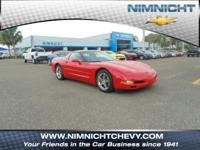 Clean, GREAT MILES 60,132! Leather Interior, Alloy