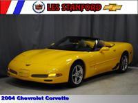 Exterior Color: millennium yellow, Body: Convertible,